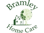 Care Professionals Wanted - Bramley Home Care