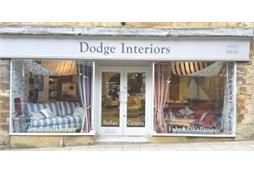 Dodge Interiors Ltd