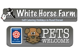 White Horse Farm Holiday Cottages