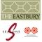 The Eastbury Hotel & Seasons Restaurant