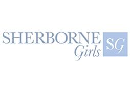 Sherborne Girls