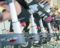sports fitness training