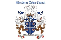 Sherborne Town Council